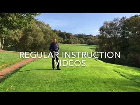 learn-to-play-golf-for-beginners-introduction