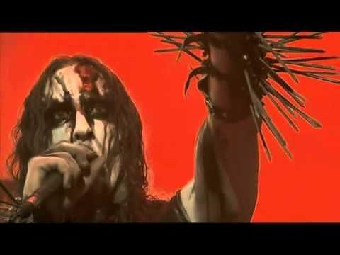 Gorgoroth - Sign of an open eye [Azerbaijani subtitle]