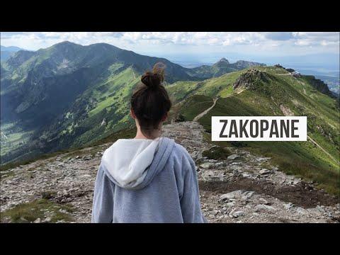 UNIDECO dizaineriai - Vaida Mockevičiūtė from YouTube · Duration:  1 minutes 1 seconds