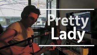 Baixar Pretty Lady (Acoustic Version)