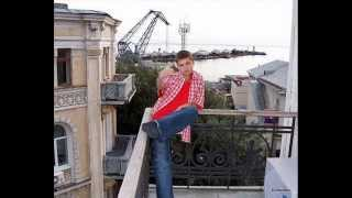 Vladik Shibanov Tribute