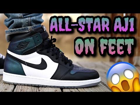 air jordan shoes unboxing ps4 tmartn girlfriend 821580
