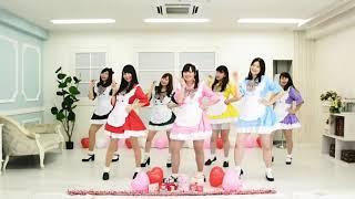『甘い甘い恋のチョコレート…♡』 こんにちは!本日はバレンタインデー♡ というわけでバレンタインと言えばこの曲、『バレンタイン・キッ...