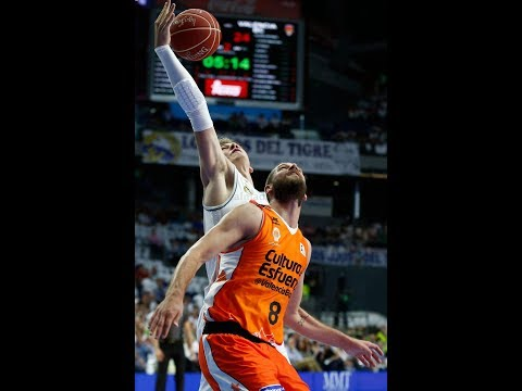 ACB FINAL REAL