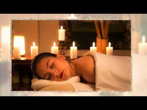 Zen Spa Utah - Zen Massage In Salt Lake City (801) 467-3529