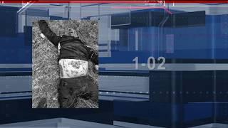 Դավիթաշենի կամրջի տակ հայտնաբերվել է մոտ 60 տարեկան տղամարդու դի
