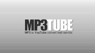 MED a.k.a Medaphoar / Special feat. Erykah Badu