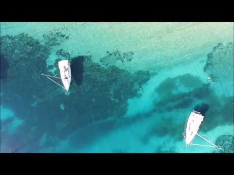 Ultimate Sailing Experience |  Danielis Yachting - Yacht Charter Croatia | Summer 2016
