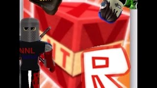 I DIED BEFORE THE ROUND STARTED!?!? | Roblox TNT Rush with Red ::GAMES and Leoenderawesome267