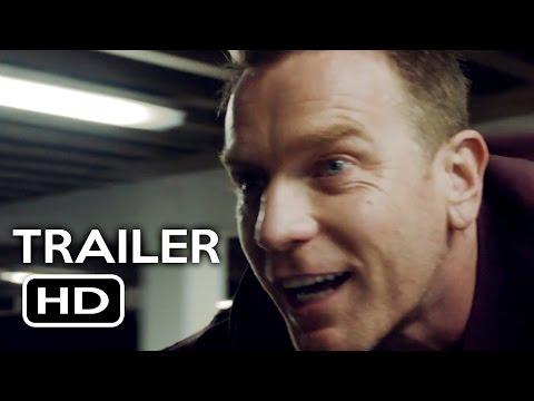 T2 Trainspotting 2 Official Trailer #1 (2017) Ewan McGregor Movie HD