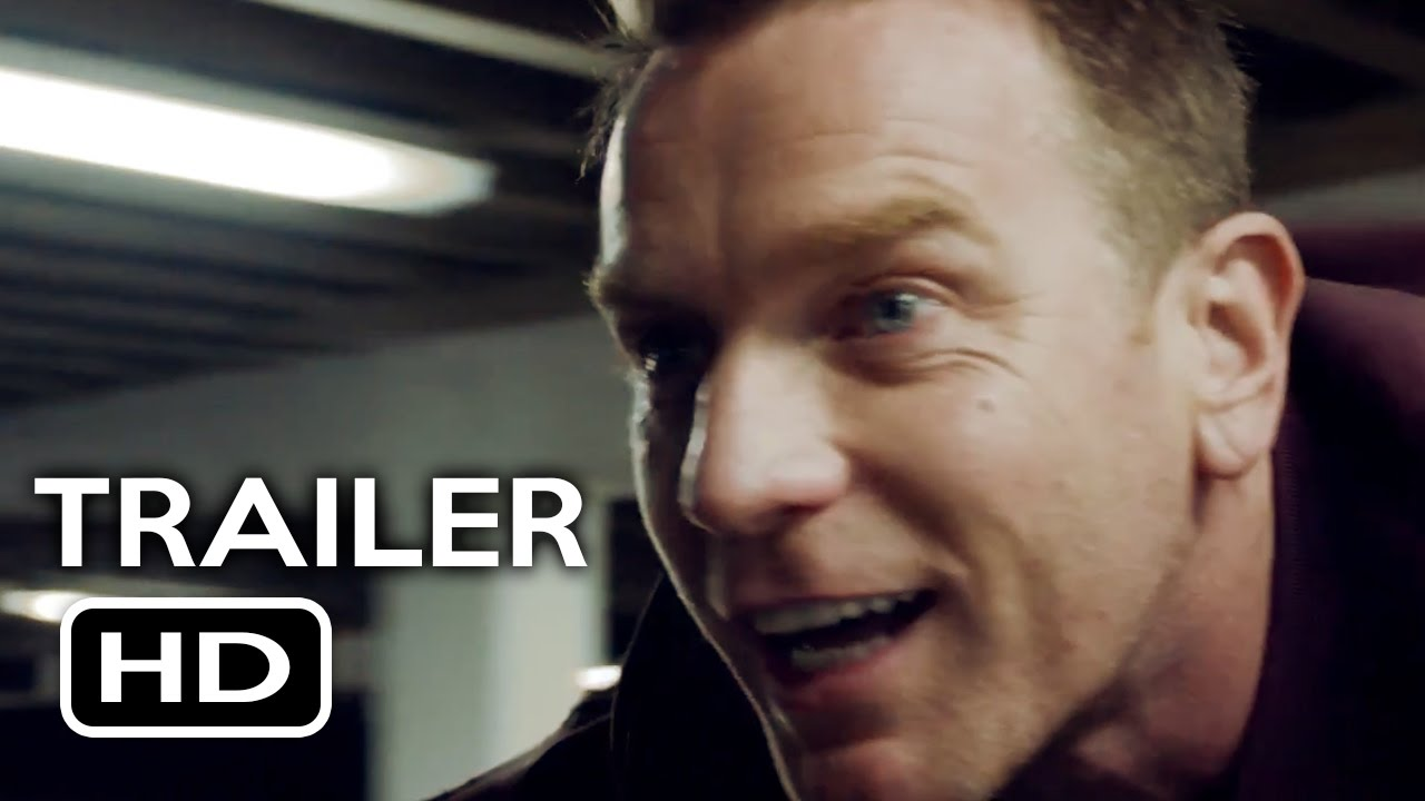 Download T2 Trainspotting 2 Official Trailer #1 (2017) Ewan McGregor Movie HD