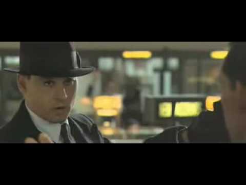 Download Public Enemies - Official Trailer [HD]