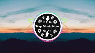 Lil Wayne - 6 Foot 7 Foot (Y2K Trap Remix) - Stafaband