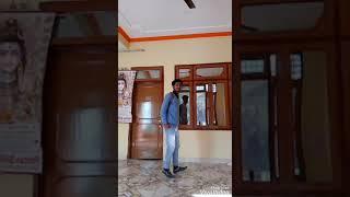 Song pinjara dance feat Abhishek Thakur