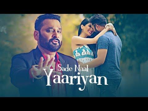 Sade Naal Yaariyan: Nachhatar Gill (Official Full Song) Gurmeet Singh | T-Series Apna Punjab