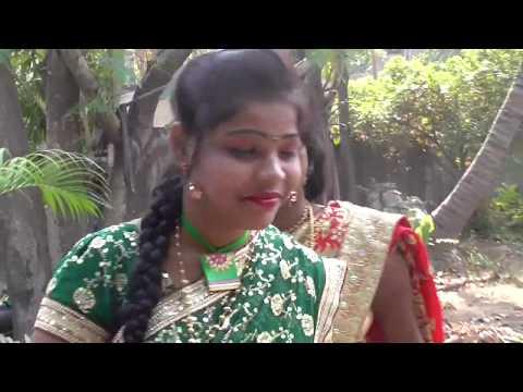होली गाने वाले सबकी गायकी बंद हो गई जब लड़की सामने बैठी Funny Comedy Video Full HD Ramsagar Mahto