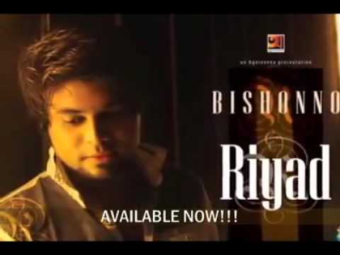 riyad new song