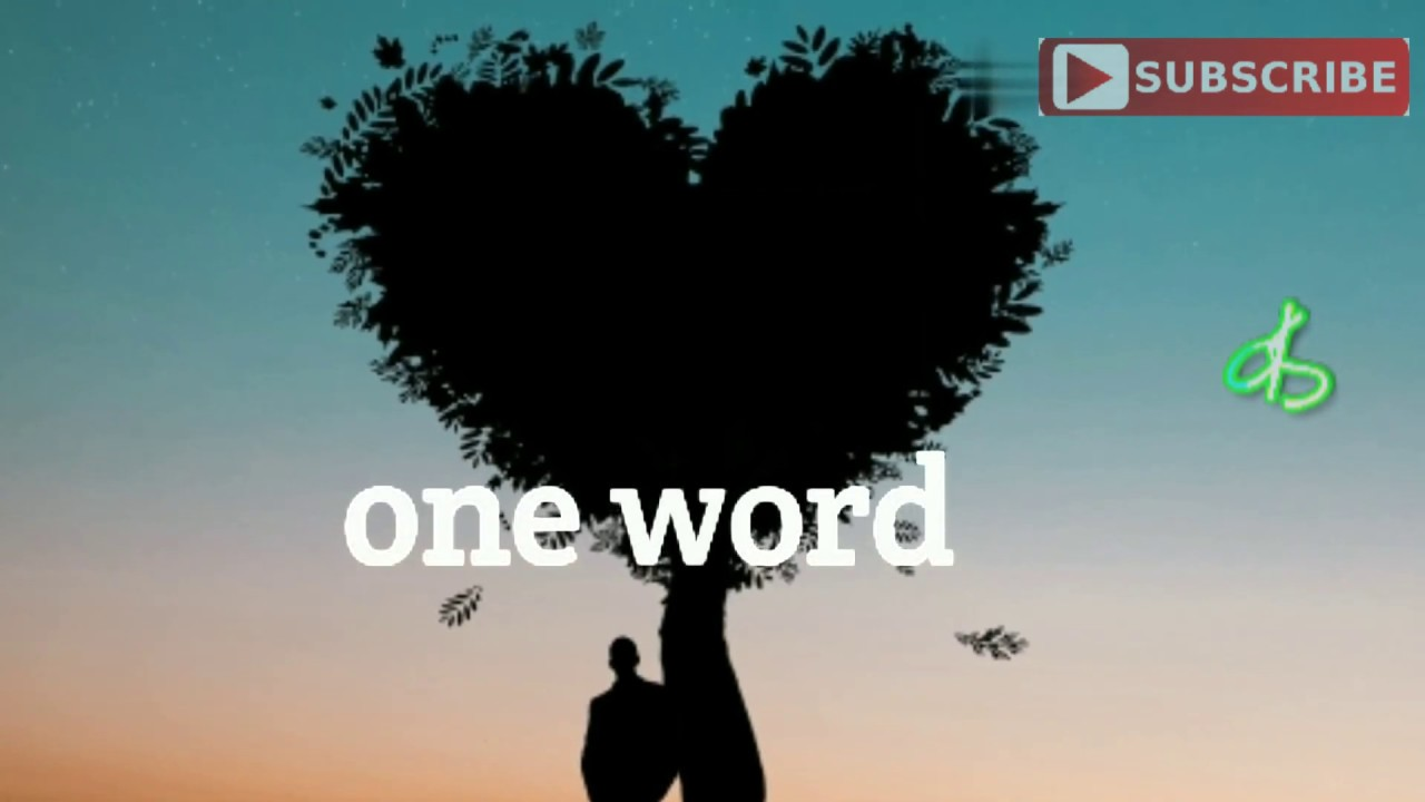 One Word Pain Changes Motivational Whatsapp Status Video Best English Lines