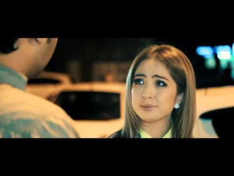 Sevinch Muminova - Taqdir (HD Video) 2015