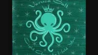 Veruca Salt-Dont Make Me Prove It