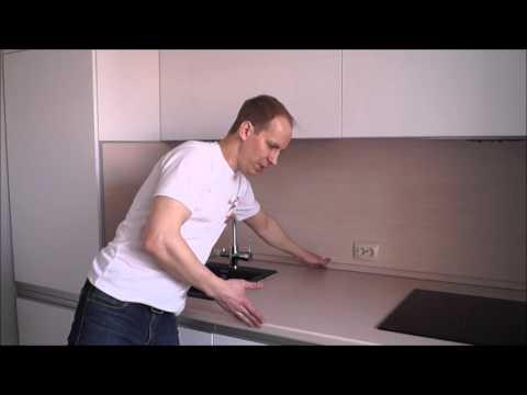 Встраиваемые Холодильники и морозильники IKEA