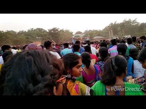 Futa Kacha Tayal Dhuti || New Santali Super Hit Video || Super Hit Song || New Santali Song 2018 ||
