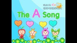 【经典童谣】「经典童谣」#经典童谣,叻叻果叮TheASong...
