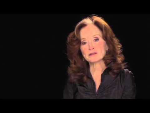 Bonnie Raitt | Women Who Rock: Vision, Passion, Power