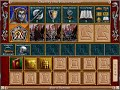 Heroes of Might and Magic 2- Price of Loyalty (Map 7)