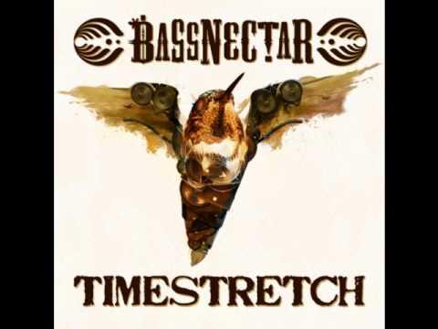Bassnectar - Here We Go (Official)
