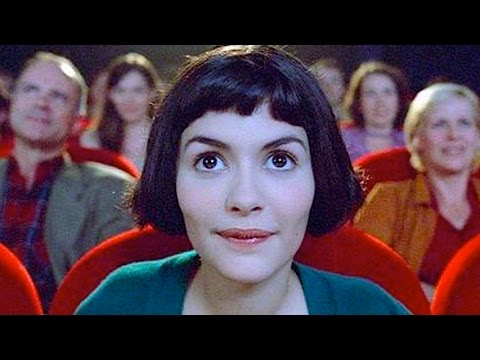 Top 10 Movies from France