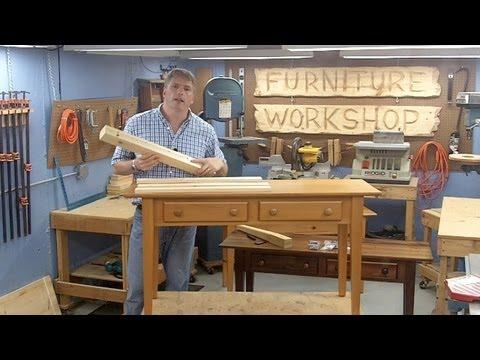 build-a-sofa-table- -laminated-legs