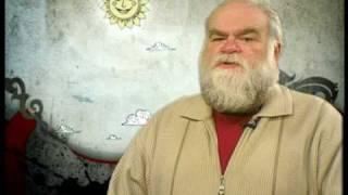2009 12 07 Образование   страж свободы и архитектор режима