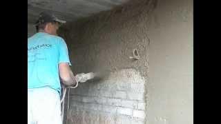 0674421101 Штукатурка гипсовая , цементная, известковая,машинная(Штукатурим все : стены, потолки, фасады , заборы. Штукатурка механизированная (гипсовая и цементная).Работае..., 2014-04-01T07:48:18.000Z)