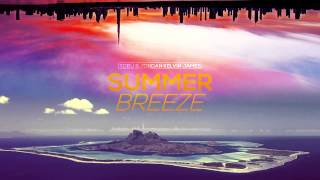 Tobu Jordan Kelvin James Summer Breeze.mp3