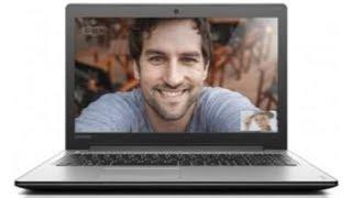 Lenovo Ideapad 310 (80TV018WIH) Laptop Detail Specification