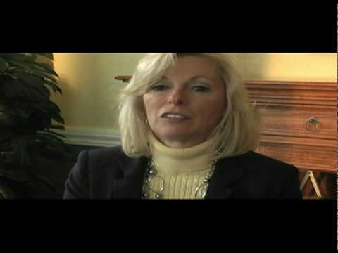 Kim Smith, Director of Dietary Services, Senior Living Residences, Boston MA