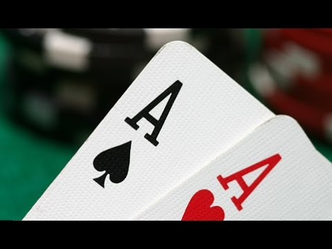 Image result for poker""