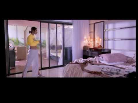 Khafa Khafa Si Har Khushi   Nia Sharma And Rahul Raj   Twisted 2