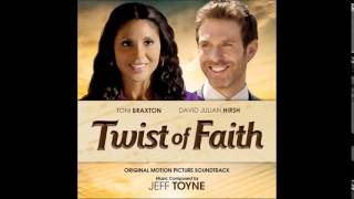 Toni Braxton - I Believe In You [Twist of Faith OST]