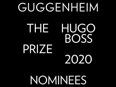 hugo boss reserve