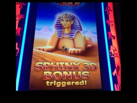 Video Casino games free download for android
