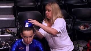Dance Moms - The Recital to End All Recitals