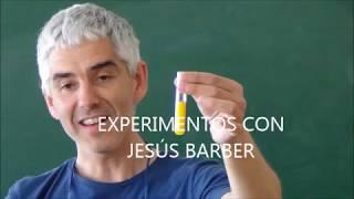 Josu Barber 2