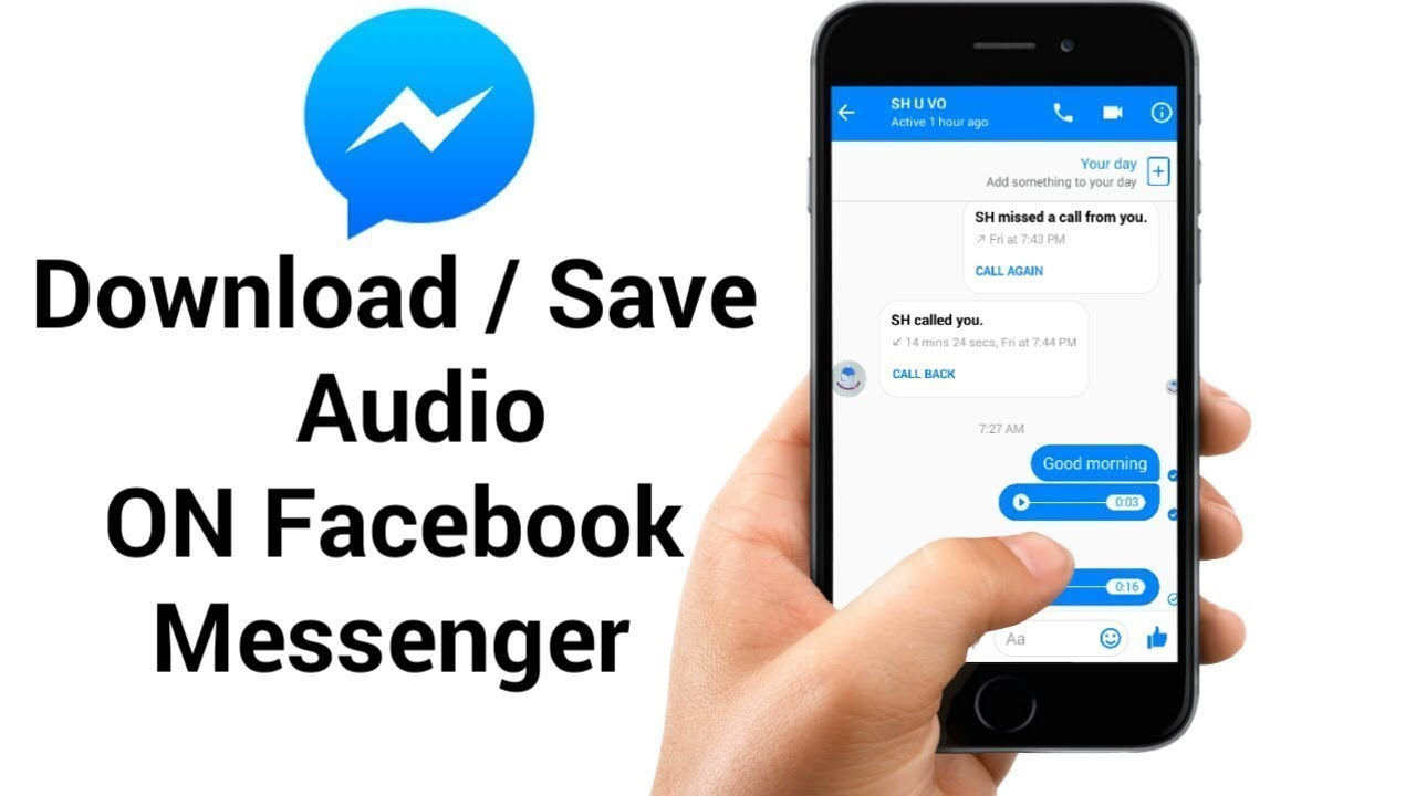 Facebook messenger for samsung guru mobile