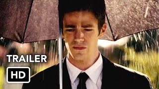 The Flash 2x23 Trailer