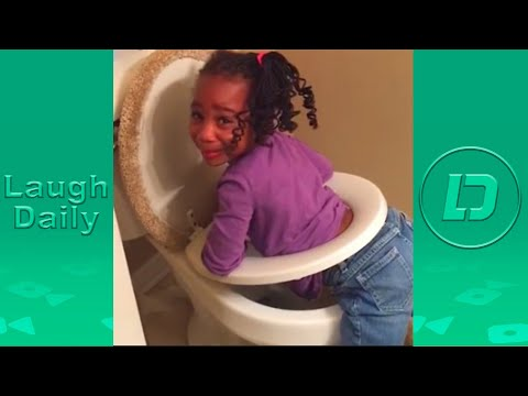 Try Not To Laugh Challenge Funny Kids Vines Compilation 2020 Part 20 | Funniest Kids Videos