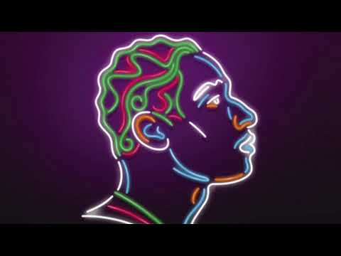 Leon Bridges - Bad Bad News (mentalcut edit)