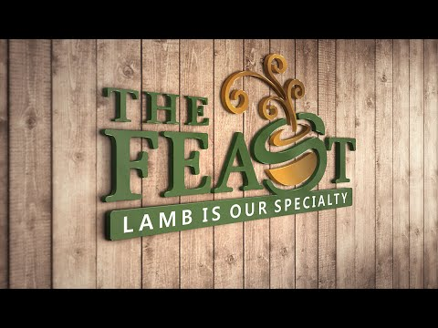 The Feast Presents - Video 3 part 1 - CUDL Relationship