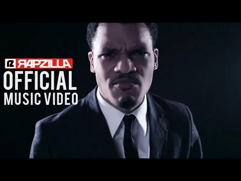 WLAK - Long Way Down ft. Christon Gray &...